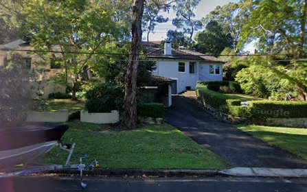 31 Abingdon Road, Roseville NSW