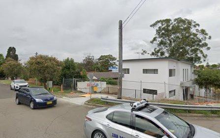 46 HONITON AVENUE WEST, Carlingford NSW