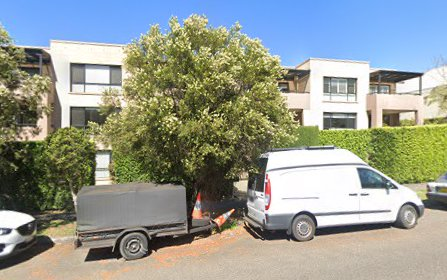 2/47-51 ROSEBERRY AVENUE, Manly Vale NSW