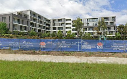 B22/5 Whiteside Street, North Ryde NSW