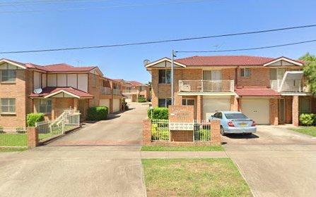 5/14-16 Marcia Street, Toongabbie NSW