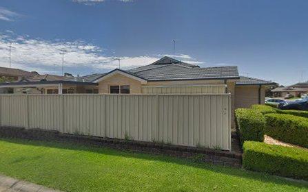 76 Aberdeen Circuit, Glenmore Park NSW 2745