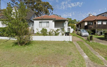 10 Prince Edward Street, Seaforth NSW