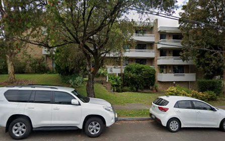13/70 Kenneth Road, Manly Vale NSW