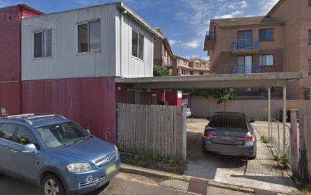 2/497 Wentworth Avenue, Toongabbie NSW