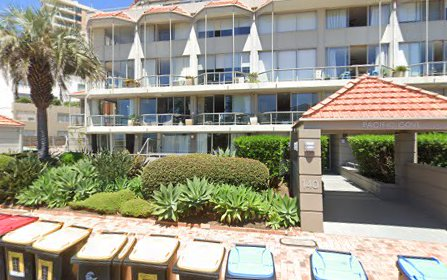 3/140-142 North Steyne, Manly NSW