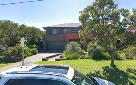 19 Paul Street, North Ryde NSW