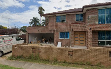 265 Old Windsor Road, Toongabbie NSW 2146