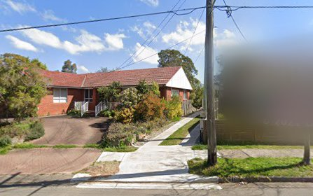 216 North Road, Eastwood NSW