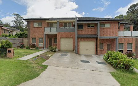 3 friendship Street, Dundas Valley NSW