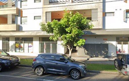 26/465-481 Wentworth Avenue, Toongabbie NSW