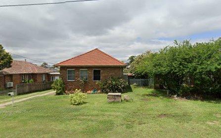 25 Kingsford Av, Eastwood NSW 2122