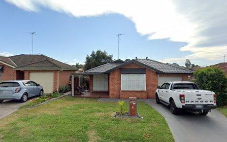 19 Kumbara Close, Glenmore Park NSW