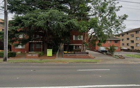 594 Blaxland Road, Eastwood NSW
