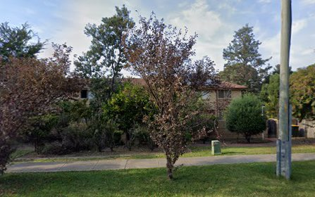 11/8-10 Matella Road, Toongabbie NSW
