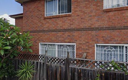 16 Tintern Avenue, Carlingford NSW