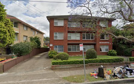 11/26 May Street, Eastwood NSW