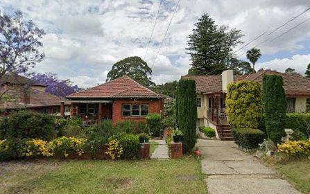 40 Norma Avenue, Eastwood NSW