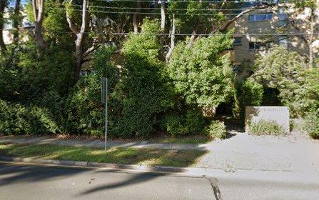 14/2 Findlay Avenue, Roseville NSW