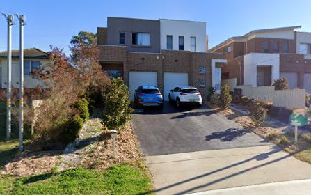 75 Marshall Road, Carlingford NSW
