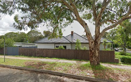 17 Campbell Street, Northmead NSW