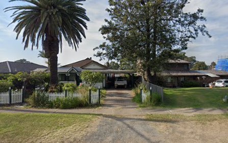 205 Blacktown Rd, Seven Hills NSW 2147