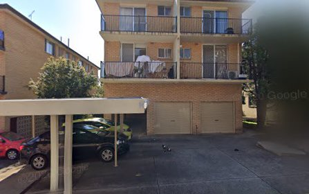 3/21 May St, Eastwood NSW 2122