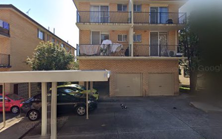 5/21 May Street, Eastwood NSW