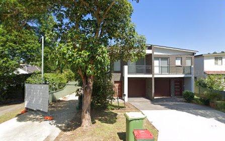 40 Lamonerie Street, Toongabbie NSW