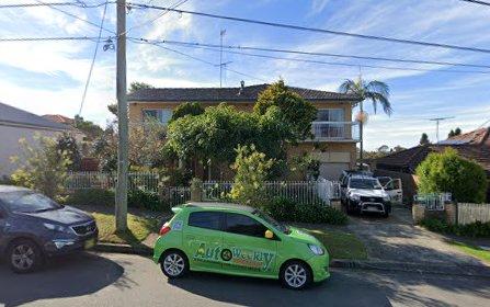31 Alleyne St, Chatswood NSW 2067