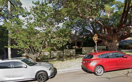 96A Ashley Street, Chatswood NSW