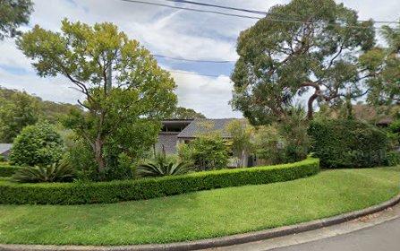 7 Korinya Rd, Castle Cove NSW 2069