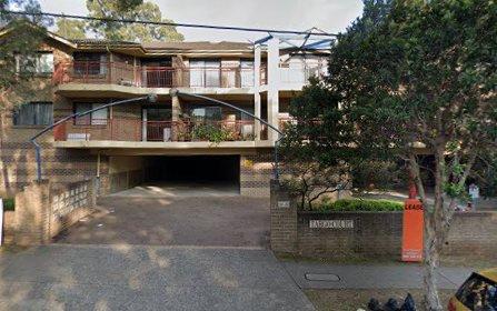 3/240-242 Targo Road, Toongabbie NSW