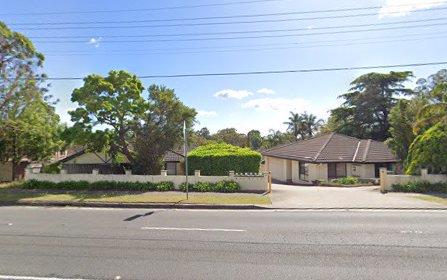 5/175-177 Marsden Road, Carlingford NSW
