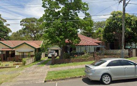 200 Shaftsbury Rd, Eastwood NSW 2122