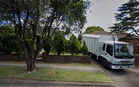81 Terry Road, Eastwood NSW