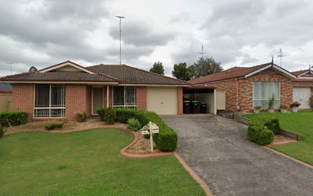 6 Dunna Place, Glenmore Park NSW