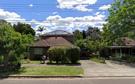 21 Tarrants Av, Eastwood NSW 2122