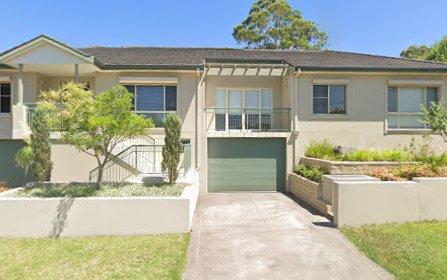2/30 Lorna Avenue, North Ryde NSW