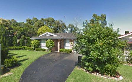 6 Tuga Close, Glenmore Park NSW