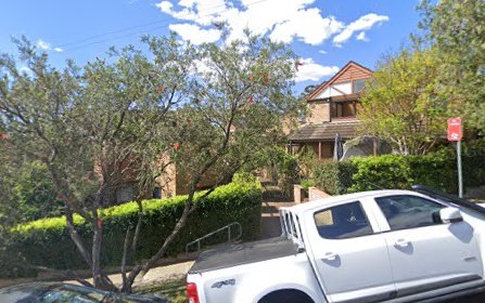 9/52 Daintrey Street, Fairlight NSW