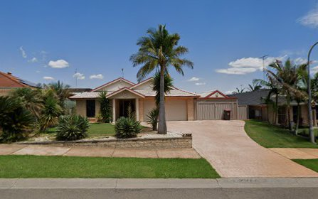49 St Andrews Dr, Glenmore Park NSW 2745