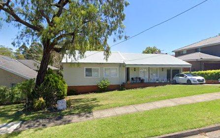 4 Milroy Street, North Ryde NSW