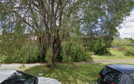 583 Blaxland Rd, Eastwood NSW 2122