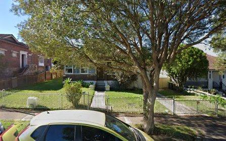 125 Archer Street, Chatswood NSW