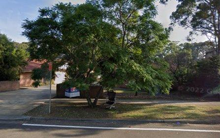 3/6-8 Girraween Road, Girraween NSW