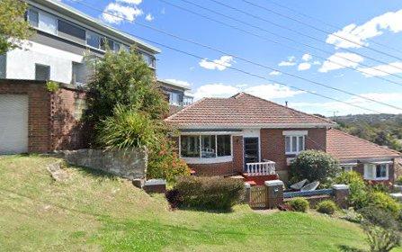 29 Daintrey Street, Fairlight NSW