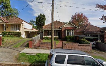 364 Penshurst St, Chatswood NSW 2067