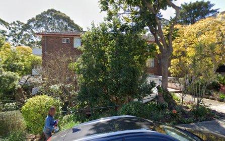 1/42 View Street, Chatswood NSW