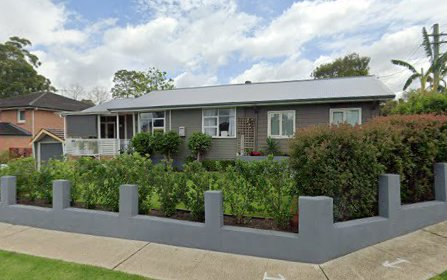 29 Kent Rd, North Ryde NSW 2113
